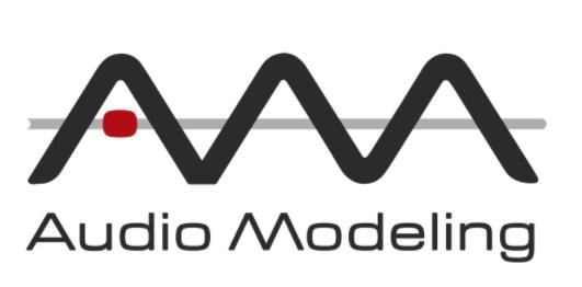 audiomodeling